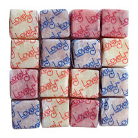Lovely-candy-fruit-chews-original-200